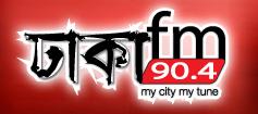 DhakaFM90.4