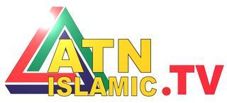 ATN IslamicTV