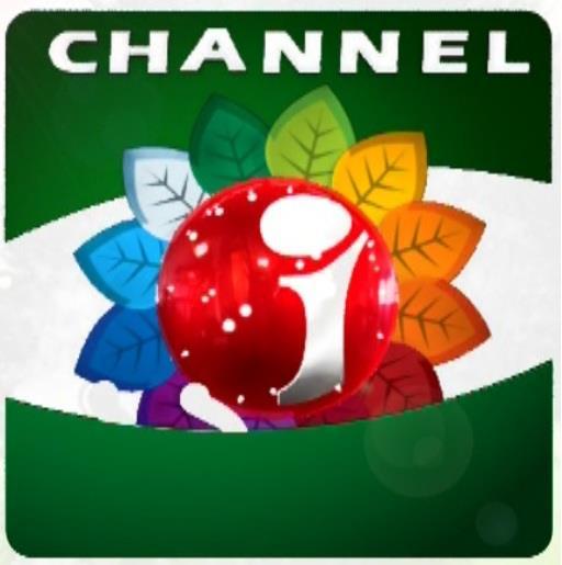 Image result for CHANNEL I BD