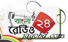 Bangla Radio24