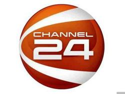 Channel 24