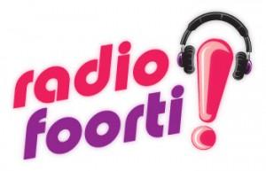 Radio_foorti