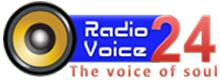 Radio Voice24