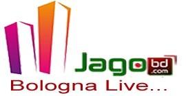 Bologna Live JagoTV