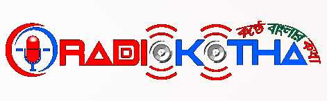 radiokotha
