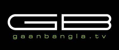 GaanBangla TV