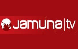 Jamunatv