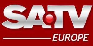 SA TV Europe