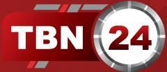 TBN 24 TV