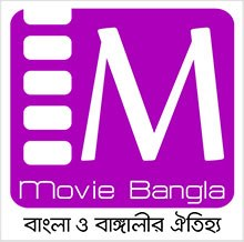 Movie BanglaTV