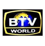 Btv World LIVE ONLINE - Jagobd com