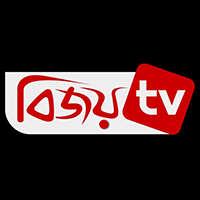 Ekattor TV LIVE ONLINE - Jagobd com