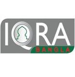 Bangla Channel - Jagobd com