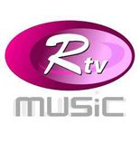RTV Music LIVE TV ONLINE - Jagobd.com on bounce tv, wgn america, daystar television network, tuff tv, this tv,