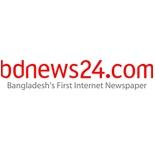 Bdnews24 Live