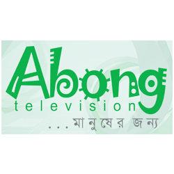 NEWS24 TV | LIVE NEWS ONLINE - Jagobd com