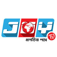ATN Bangla LIVE TV ONLINE - Jagobd com