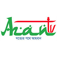 Azan TV LIVE ONLINE - Jagobd com