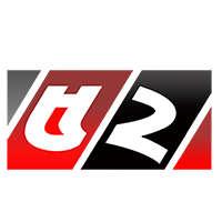 Jamuna TV LIVE ONLINE - Jagobd com